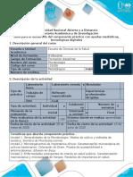 Guía Transitoria para el desarrollo del componente práctico - Laboratorio Microbiologia.pdf