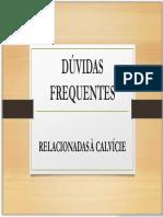 EBOOK III - DÚVIDAS FREQUENTES - AVAN.pdf