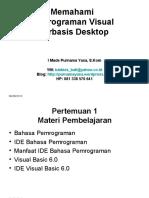 Visual Basic 01