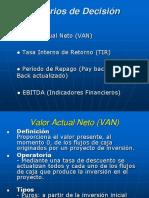 Clase_5_DE.pdf