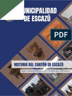 cap_vi_historia_de_escazu