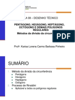 AULA 08 - PENTAGONO- HEXAGONO- HEPTAGONO- OCTOGONO.pdf
