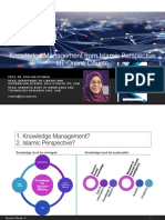 ppt - KM from Islamic Perspective IIIT Online Course Lecture 1.pdf
