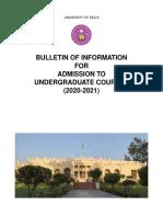 DU  UG_2020_June2020