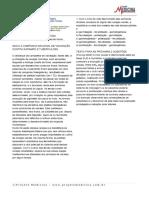 Divisões Celulares - Ciclos Vitais.pdf