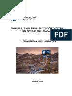 PL-MO-SEG-02 Plan vigilancia prevención y control COVID-19 huaron rev (1)