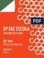 SPFE 6 ano EF vol 2 PARTE 1.pdf