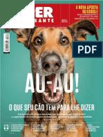 Revista SuperInteressante - Edição 364 - (Agosto 2016).pdf