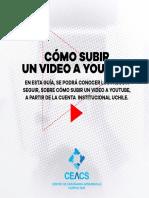 C_mo_subir_un_video_a_Youtube_