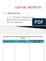 1.1_Naturaleza_del_Proyecto_Proceso_POWER_POINT.pptx
