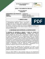 ESTUDIOS_PREVIOS_016_2010