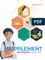 Supplement_Secondary.pdf