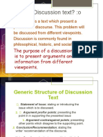 discussiontextpresentation-141122192909-conversion-gate02.pptx