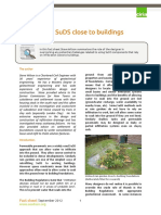 09_12_fact_sheet_suds_close_to_buildings