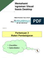 Visual Basic 03