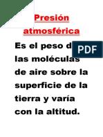 Presión atmosférica.docx