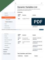 learning_postman_com_docs_postman_variables_and_environments