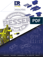 PartsCtlg-15Oct2019.pdf