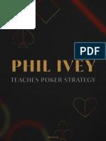 1558564562-Ivey_CompleteWorkbook.pdf