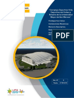 A-PCA-INF-SAC-ME-Z-ZZ-DBR-ZZZ-0001_Rev0.pdf