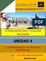 GUIA_DIDACTICA_ETNOMUSICOLOGIA_UNIDAD_4_pdf[2].pdf