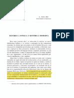 retorica antigua y moderna.pdf