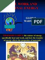 __heat_work_and_internal_energy