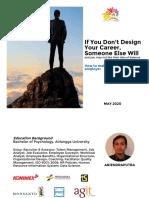 Your CV - Webinar ECI_200522_materi.pdf