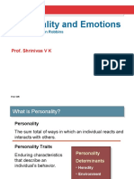 personality-160403114214