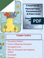 perception 00-converted.pptx