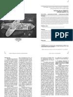 Historia del sufragio en Bolivia.pdf