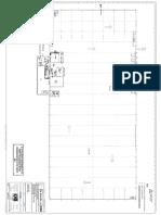 3903.100-BP-Ground-Building Plan