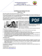cuadernillo-grado10-jm.pdf