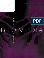 Eugene Thacker-Biomedia (Electronic Mediations)-Univ Of Minnesota Press (2004).pdf