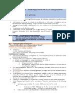 Art 16-20.docx