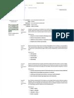 [PDF] Cuestionario de entrada.pdf -otro modulo