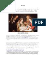 navidad.pdf