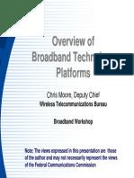 BBTechnologies_Workshop0805.pdf