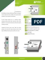 Corinex MV Compact Gateway datasheet.pdf
