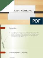 ASKEP TRAFFICKING TERBARU.pptx