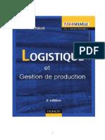 027-Logistique et Gestion de production.pdf