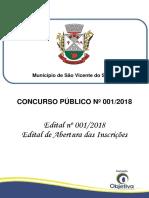 2018-001-Edital_de_Abertura_das_Inscricoes-1