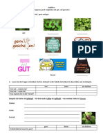 adjektivsteigerung-und-vergleiche-a1-grammatikubungen_74603