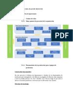 Emprendimiento Tarea sem 9 y 10 (1).docx