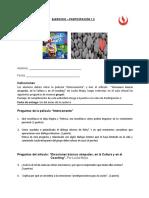 PELICULA INTENSAMENTE Y ARTICULO(3).docx