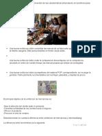 AP7-EV03_Plan_de_exhibicion_del_