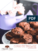 Apostila-brownie