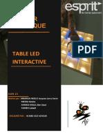 AFI DOSSIER TECHNIQUE.pdf