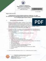 BOW-2.0.pdf