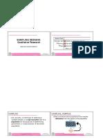 CEUSOM_ResMethods1_February-5-2020_Sampling_Qualitative-Research-copy.pdf